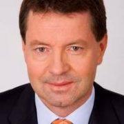 Otto Hinteregger